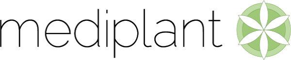 https://www.phytosphere.ch/wp-content/uploads/2015/12/logo-Mediplant-600x124.jpg