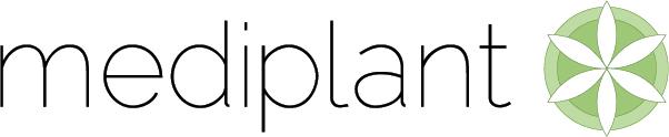 https://www.phytosphere.ch/wp-content/uploads/2015/12/logo-Mediplant.jpg