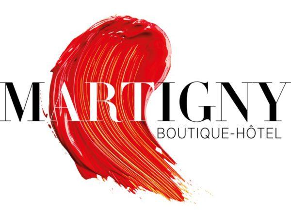 https://www.phytosphere.ch/wp-content/uploads/2017/04/Martigny-boutiquehotel-600x441.jpg
