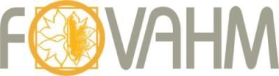 https://www.phytosphere.ch/wp-content/uploads/2017/04/logo_fovahm_400.jpg